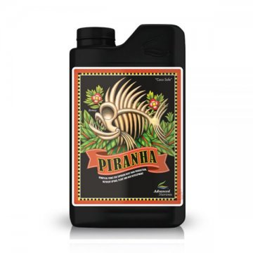 کود ادونس Advanced Nutrients Piranha