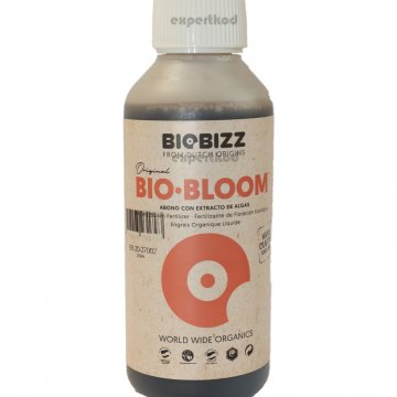 کود بایوبیز Bio Bloom 250 Ml